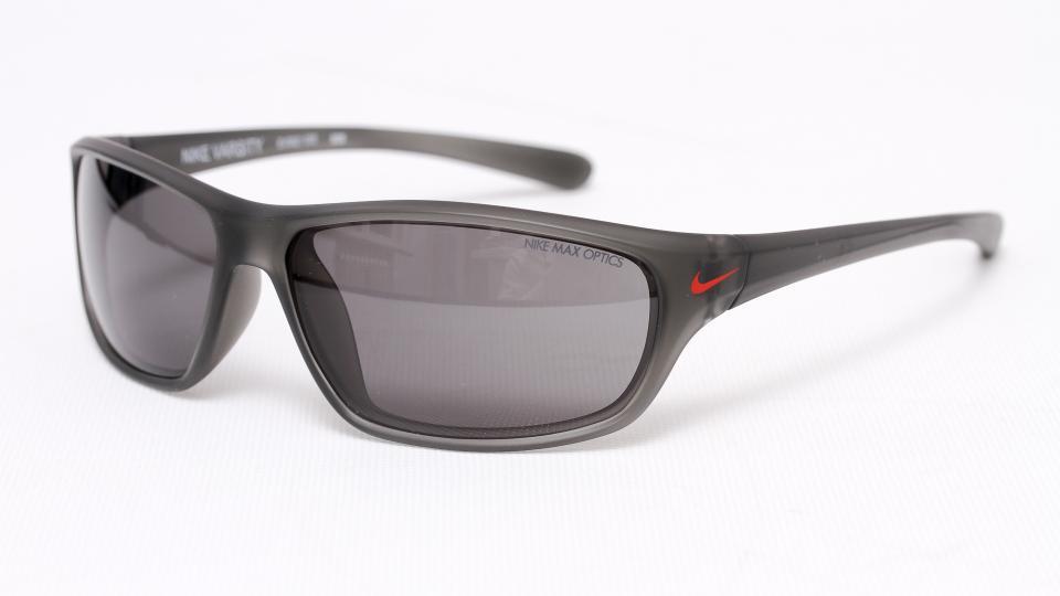 Sportbrillen in Sehstärke